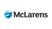 McLarens Global Limited