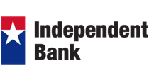 Independent Bank Group, Inc.