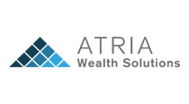 Atria Wealth Solutions, LLC.