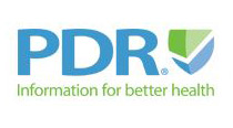 PDR Network, LLC