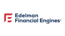 The Edelman Financial Group, Inc.