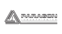Paragon Industries, Inc.