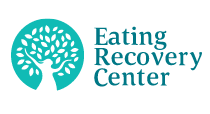 Eating Recovery Center, LLC