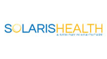 Solaris Health, LLC
